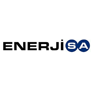 enerji1sa