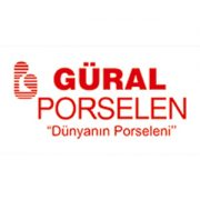 gu%cc%88ral-porselen