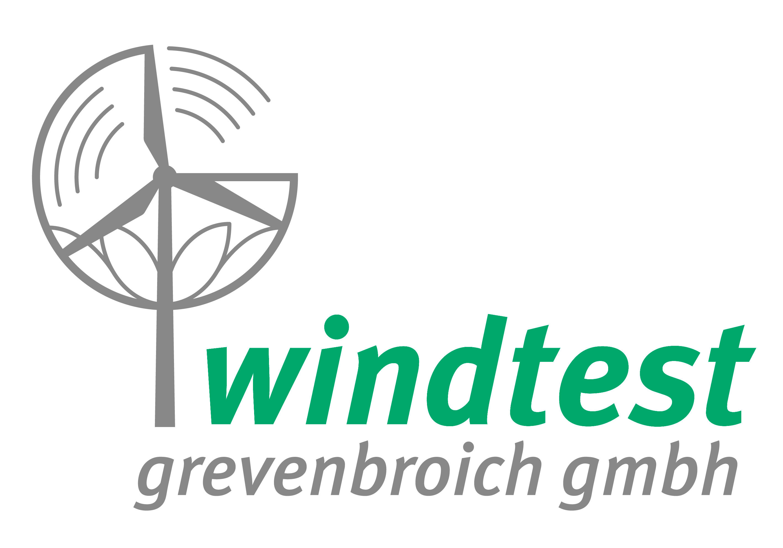 Windtest_Logo_RGB